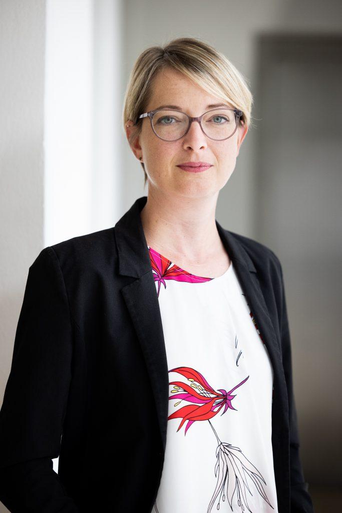 Anke Ellmerer