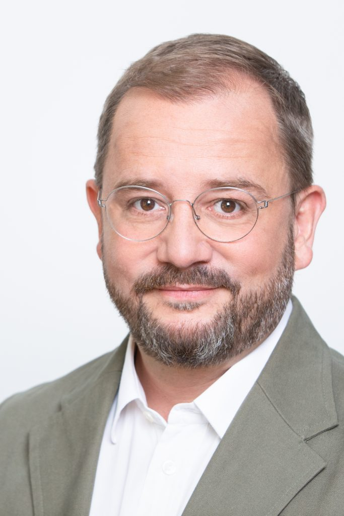 Michael Göls